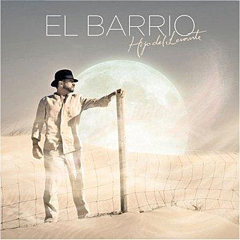"""El Barrio """"hijo Del Levante"""""""