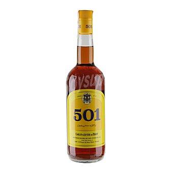 501 Bebida espirituosa 1 l