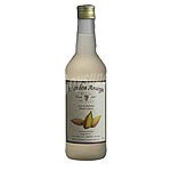 ALIANCA Licor de almendra amarga Botella 70 cl