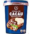 Crema cacao 2 sabores 500 GRS Condis