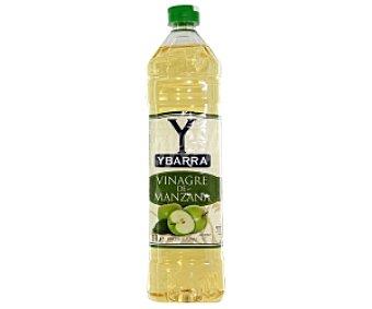 YBARRA Vinagre de manzana 1 Litro