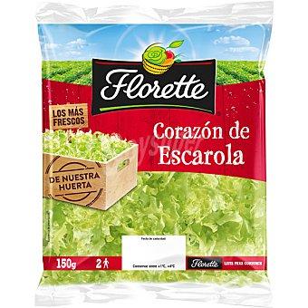 Florette Corazón de escarola Bolsa 150 g