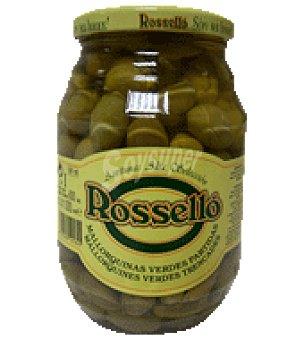 Roselló Aceituna mallorquina 550 g