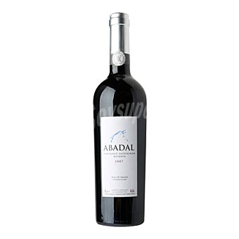 Abadal Vino tinto reserva D.O. Pla del Bages 75cl