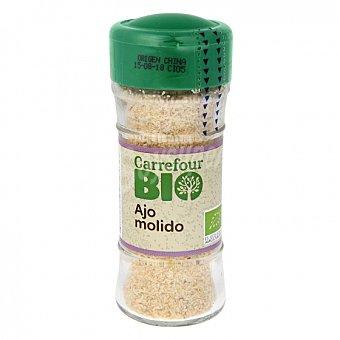 Carrefour Bio Ajo molido ecológico 35 G 35 g