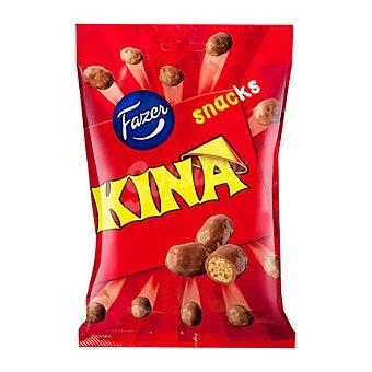 Fazer Snack chocolate 185 g