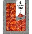 Chorizo ibérico premium extra 70 g HC