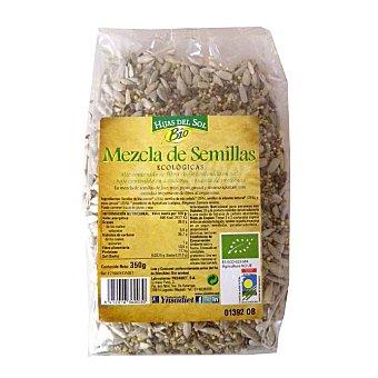 Ynsadiet Hijas del Sol mezclas de semillas ecológicas Envase 350 g