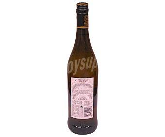 Lustau Vino de manzanilla con denominación de origen Sanlúcar de Barrameda botella de 75 centilitros 75cl