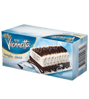 Frigo Viennetta Mini Viennetta vainilla 125 ml