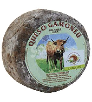 Garmonedo Queso mini 530 g