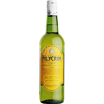 PALE CREAM vino dulce botella 75 cl