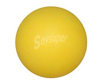 Softee Mini balón blandinto de espuma de la talla 2 softee