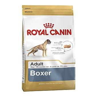 Royal Canin Pienso para perros adultos Boxer 12 kg