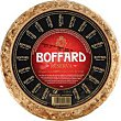 Queso reserva de oveja 250 g Boffard