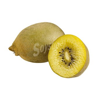 Gold Kiwi Bandeja 500 gr