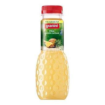 Granini Néctar de piña Botella de 33 cl