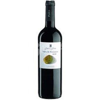 Binissalem Vino Tinto Eco Pedra D.O. jose luis F Botella 75 cl