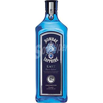 Bombay Sapphire Ginebra premium East Botella 70 cl
