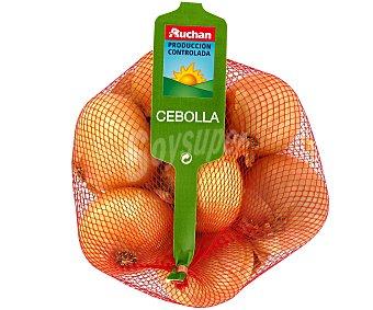 Auchan Producción Controlada Cebolla Francesa 500g
