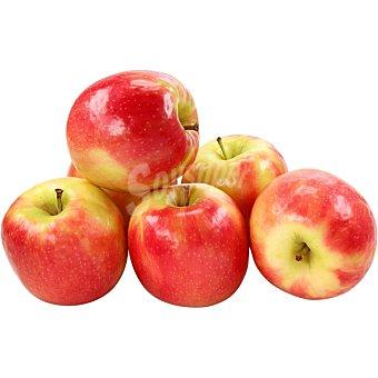 Ambrosia Manzanas al peso 100 gramos