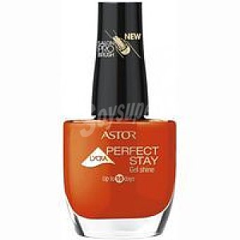Astor Laca de uñas Perfect Lycra 301 Pack 1 unid