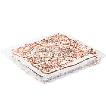 Tarta selva de nata 1.300 g