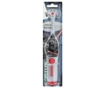 STAR WARS Cepillo dental eléctrico 1 Unidad