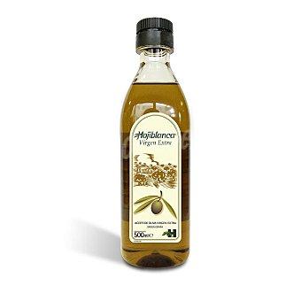 Hojiblanca Aceite oliva virgen extra 500 ML