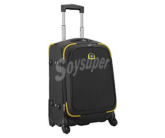 JOHN TRAVEL Trolley flexible 60cm