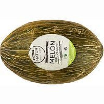 Eroski Natur Melón piel de sapo Eroski 2.5 kg