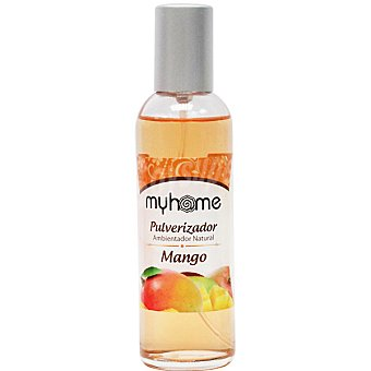 S&S Ambientador natural concentrado Mango Spray 100 ml