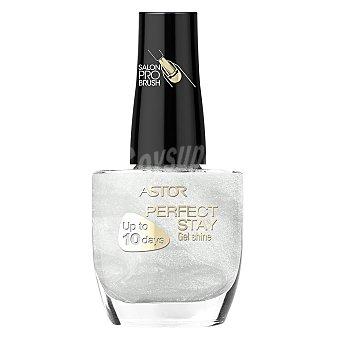 Astor Laca de uñas Perfect Stay nº 623 1 ud