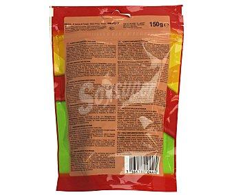 Riga Snacks de carne para perros 150 gramos