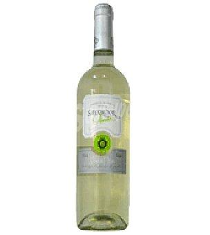 Salvador Poveda Vino blanco altea d.o. alicante 3/4 75 cl
