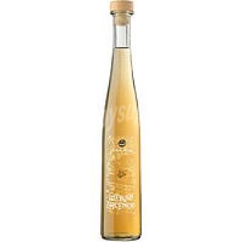 Rich Aguardiente de hierbas ibicencas c`an Botella 50 cl