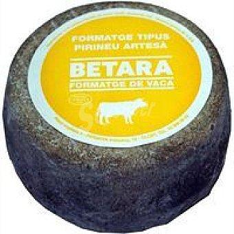 BETARA Queso de vaca Pieza al peso
