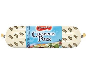 Campofrío Chopped Pork 380 g