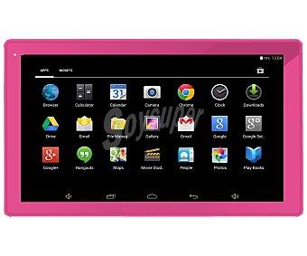 """LAZER MID7526 Tablets con pantalla de 7'' Tablet 7,0"""" wifi"""
