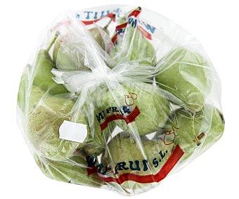 Pera Blanquilla 1kg