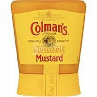 Colmans Mostaza inglesa 150 g