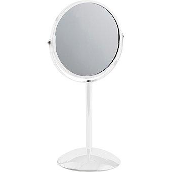 Unit Everyday espejo de 2 aumentos