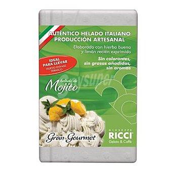 Ricci Helado de mojito 500 g