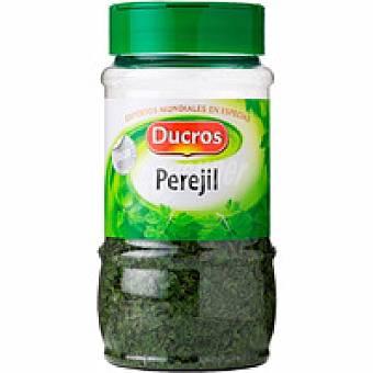 Ducros Perejil Frasco 31 g