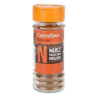 Carrefour Nuez Moscada Molida 40 g