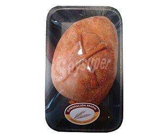 Pan preñado de chorizo 175 gramos