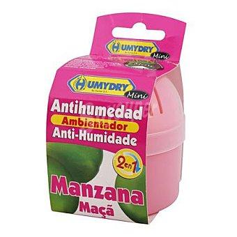 Humydry Ambientador mini perfumado 1 ud