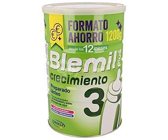 BLEMIL Plus Leche de continuación desde los 12 meses 1200 gramos