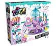 Juego creativo para crear tu propio slime, factory slime  Slime