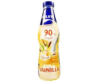 Puleva Batido de vainilla Botella 750 ml